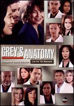 Grey's Anatomy: Season 10 -