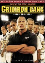 Gridiron Gang