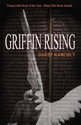 Griffin Rising - Karchut, Darby