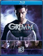 Grimm: Season 03