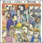 Grin and Bear It [Bonus Tracks]