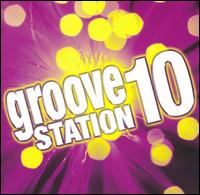 Groove Station, Vol. 10 - Various Artists