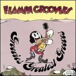 Groovies' Greatest Grooves [LP]