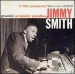 Groovin' at Small's Paradise, Vols. 1-2