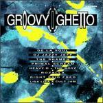 Groovy Ghetto
