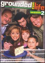 Grounded for Life: Season 02