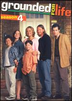 Grounded for Life: Season 04 -