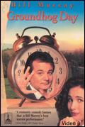 Groundhog Day [Blu-ray] - Harold Ramis