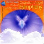 Guardian Angel Symphony