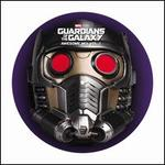 Guardians of the Galaxy: Awesome Mix, Vol. 1 [Picture Disc] [LP]