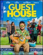 Guest House [Blu-ray]