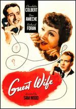 Guest Wife - Sam Wood