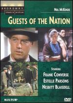 Guests of the Nation