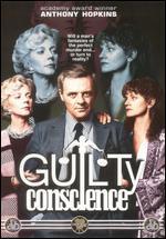 Guilty Conscience - David Greene