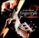 Guitar Fingerstyle, Vol. 2