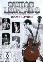 Guitar Legends: Collection -