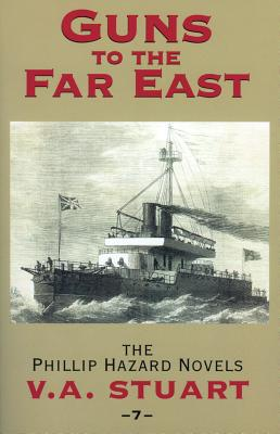 Guns to the Far East - Stuart, V a