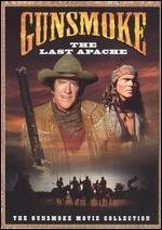 Gunsmoke: The Last Apache - Charles Correll