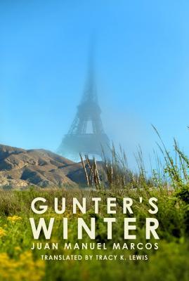 Gunter's Winter - Marcos, Juan Manuel