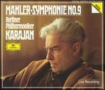 Gustav Mahler: Symphonie No. 9