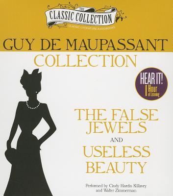 The Jewels By Guy De Maupassant
