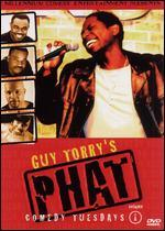 Guy Torry: Phat Comedy Tuesdays