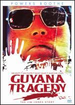Guyana Tragedy: The Jim Jones Story