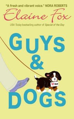 Guys & Dogs - Fox, Elaine