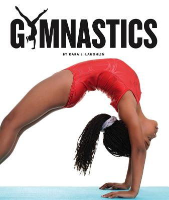 Gymnastics - Laughlin, Kara L