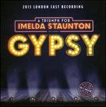 Gypsy [2015 London Cast]