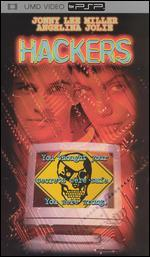 Hackers [UMD]