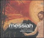 Haendel: Messiah