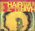 Hair [Original London Cast] [Expanded]