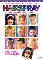 Hairspray [P&S]