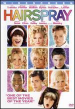 Hairspray [WS]