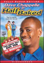 Half Baked [WS] [Fully Baked Edition] - Tamra Davis