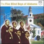 Hallelujah: A Collection of Their Finest