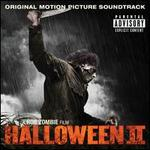 Halloween 2 [2009 Soundtrack]