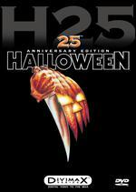 Halloween [25th Anniversary Special Edition] [2 Discs]