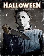 Halloween [Deluxe Edition] [Blu-ray]