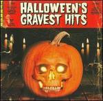Halloween's Gravest Hits