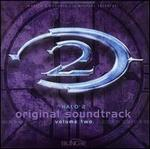 Halo 2, Vol. 2 [Original Video Game Soundtrack]