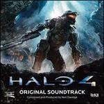 Halo 4 [Original Soundtrack]