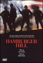 Hamburger Hill [WS]