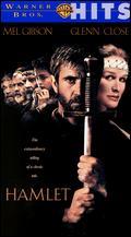 Hamlet [Blu-ray] - Franco Zeffirelli