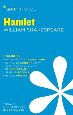 Hamlet - Sparknotes, and Shakespeare, William