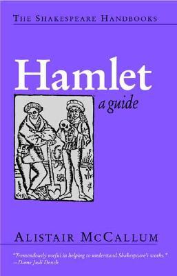 Hamlet - McCallum, Alistair