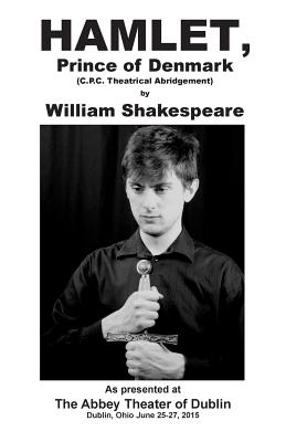 Hamlet - Shakespeare, William, and McDaniel, J T (Abridged by)