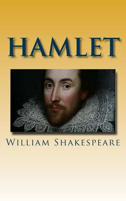 murder in the play hamlet by william shakespeare Hamlet by william shakespeare: he thinks of staging a play putting the same murder scene that the procrastination in avenging the murder of father in hamlet.