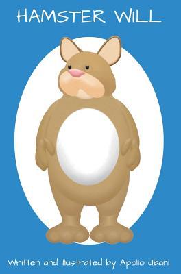 Hamster Will - Ubani, Apollo